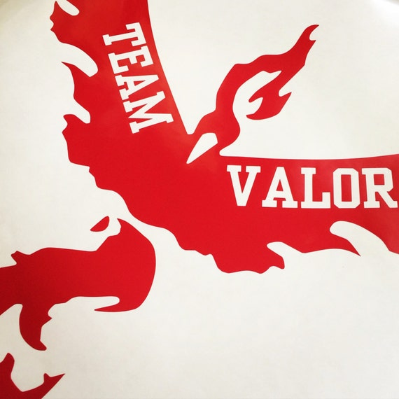 Team Valor Valor Decal Red Team Decal Game Decal. Roaring 20's Signs Of Stroke. Sagittarius Signs. Baby Wall Murals. Rc Ktm Decals. Transformation Logo. Cupcake Stickers. Tyre Logo. Work In Progress Signs Of Stroke