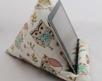 Cute Tablet Pillow : Tablet pillow Etsy