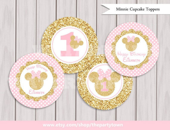 Gold And Pink Baby Shower Invitations is luxury invitations example