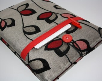 Leavers MacBook Air Pro 13 sleeve , MacBook Pro 13 sleeve,Mac Pro 13 case, MacBook Pro 13 Retina /Shock Absorbent Foam Padding