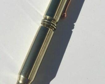 308 Bullet Pen