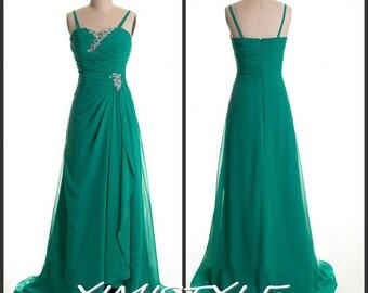 green prom dresseslime green prom dresses,emerald green prom dress,mint green prom dresses,emerald green prom dresses,lime green dress