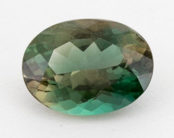 Green Sunstone, Oval, 2.5ct (S1430)