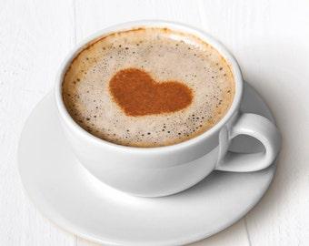 Decaf Coffee, Fresh Roasted Decaf Coffee