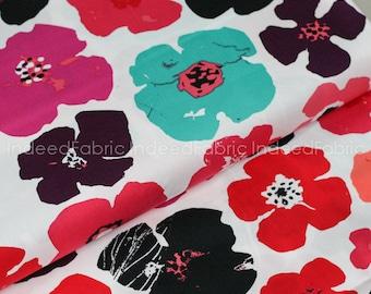 Vanguarden Kekmo, Avantgarde Collection, Art Gallery Fabrics, Quilting Weight Cotton Fabric