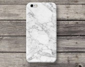 Marble Phone Case *Back in Stock!*