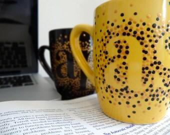 Appalachian State University Mugs