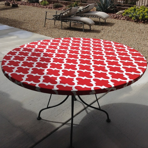 elastic outdoor tablecloths Music Search Engine at