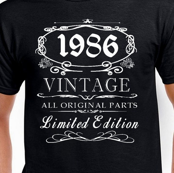 t shirt 30 geburtstag 50 geburtstag gedicht on popscreen 40 geburtstag fun t shirt oldtimer gr. Black Bedroom Furniture Sets. Home Design Ideas