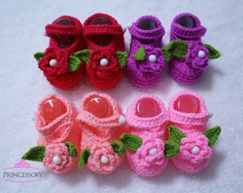 Sales, baby gift, baby crochet, baby shoes, kids gift, crochet baby shoes, crochet baby booties, baby girl shoes, baby crochet shoes