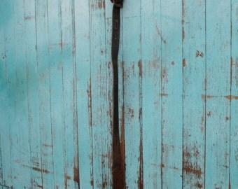Horse Tack; Antique Horse Tack, Equestrian Gear, Antique Equestrian Gear, Harness, Antique Harness, Western Decor