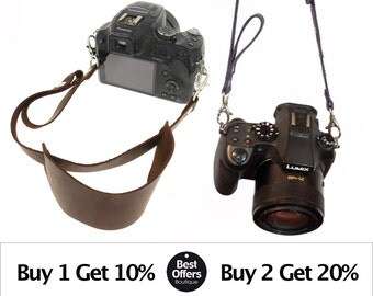Discount Coupons, Sale, By 1 Get 10PerCent, By 2 Get 20PerCent, Discount Code, Sale Code, Camera Wrist Strap