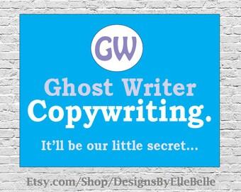 Writer, Copywriter, Content Marketing, Editor, Social Media Writer, Blog Writer, Website Copywriter, Product Listing Writer,Marketing Writer