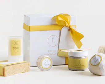 Spa gift, Gifts for Mom, Mom Gift, Spa gifts for mom,Christmas gifts for mom,Spa gift set,Gift for her,Christmas gifts spa gift,Secret Santa