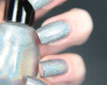 Diamond Flake Geometric Pigment (50 Micron) Spectratek Brand