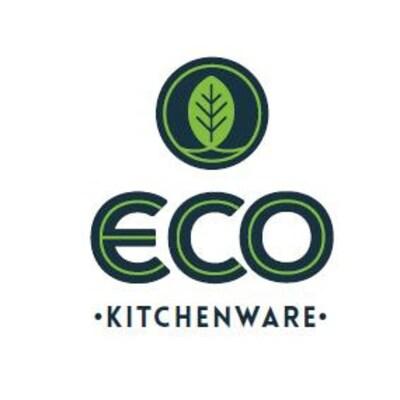 Eco Kitchenware