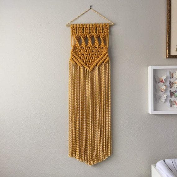 macrame wall hanging patterns free macrame patterns macrame pattern macrame wall hanging 9743