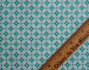 SALE Double Fold Bias Tape or Quilt Binding