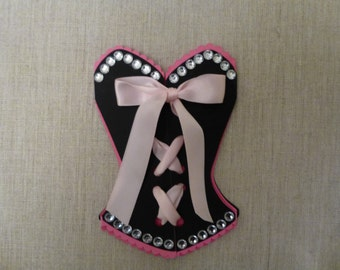 Bridal  Shower/Lingerie Party Invitations or Cards