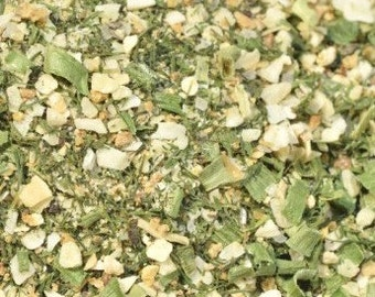 NEW - Dill Seasoning