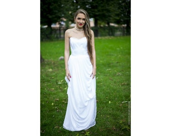 beautiful greek style wedding dress greek queen wedding dress brides dress bridal gown