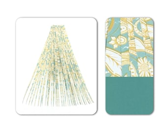 Paper Bead Strips Paper Strips Make Paper Beads Paper Bead Roller Quilling Tools Paper Bead Kit Scrapbook Paper Craft Supplies (385091550)