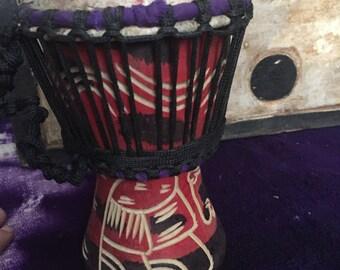Mini Drum