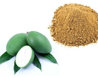 Dried Mango Powder (Amchoor powder)