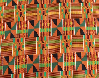 Kente Pajamas or  Boxer or Shorts with Elastic in the waist Can be worn