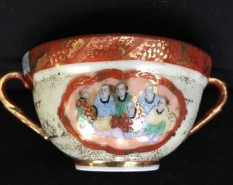 Asian Bullion Cup