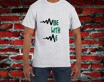 Vibe w/ Me