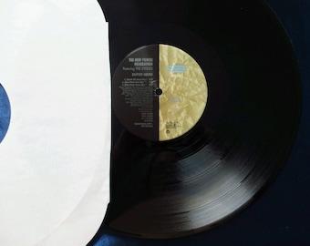 "Prince The New Power Generation Super Hero 12"" Promo Vinyl record DJ 1994 Ultra Rare! Retro music EAS 6302"