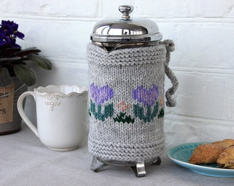 Tea Pot Ukrainian Wife 2