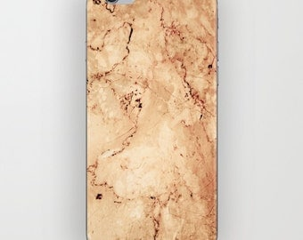 ROSADO MARBLE iPhone/iPod/Galaxy CASE