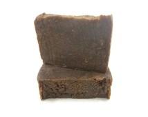 Vitamin D soap, egg soap, vitamin soap, blemish soap, handmade soap, omega 3 soap, mushroom soap, food soap, acne soap, sunshine soap, soap
