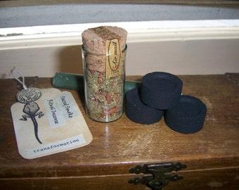 Sacred Smoke Ritual Incense Kits ***SUMMER SALE***