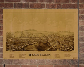 Personals in oriskany falls new york