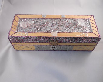 Treasure Box #109
