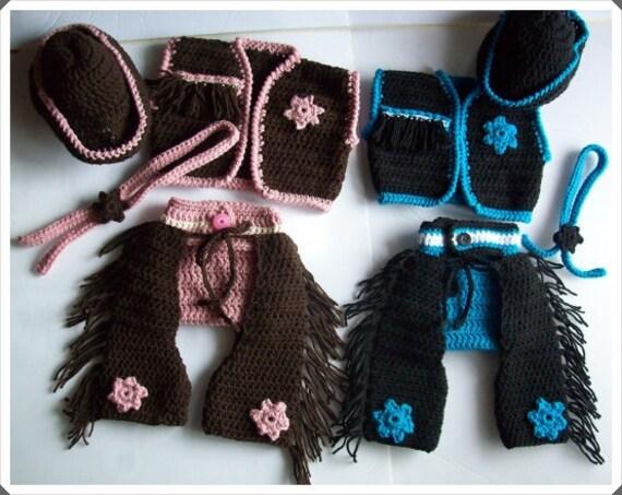 Crochet Baby Cowboy Chaps Pattern : Cowboy crochet chaps patterns Crochet by AlwaysPrettyInPink