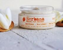 Body butter, Organic Skin Care, Body Care, Body Moisturizer, Shea Butter, Cocoa Butter,Avocado Butter,Mango Butter, Natural Body Care, Vegan