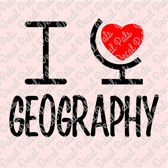 Geography teacher t shirt design fcm svg png cut files for T shirt printing pasadena tx