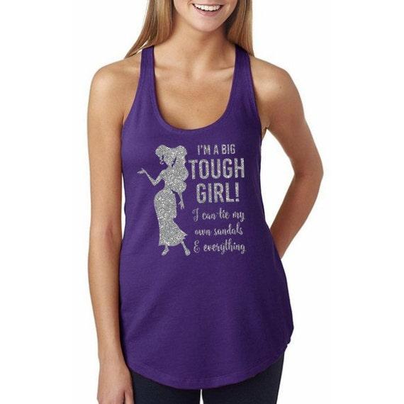 Disney hercules princess meg shirt i 39 m a big for I run for meg shirts