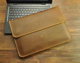 Leather macbook pro case, macbook air case, macbook pro 13 case, macbook sticker, macbook pro case, macbook case, macbook pro retina
