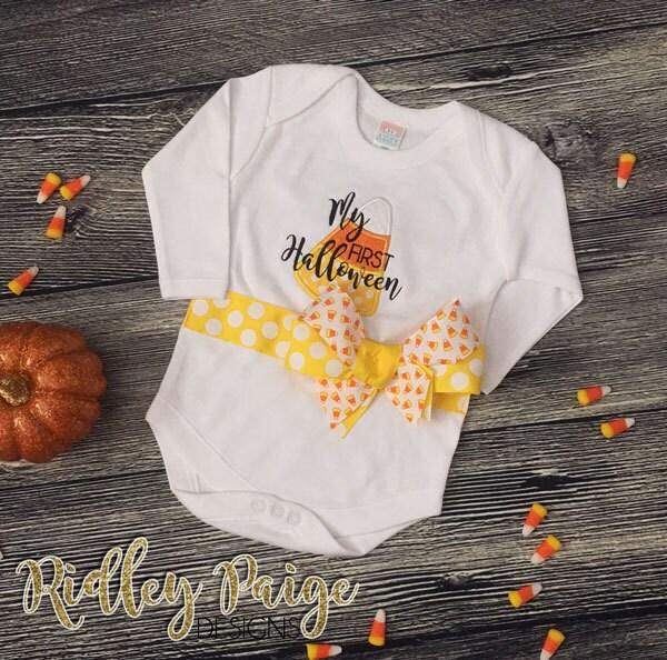 303ebab50 Baby Girls  Clothing