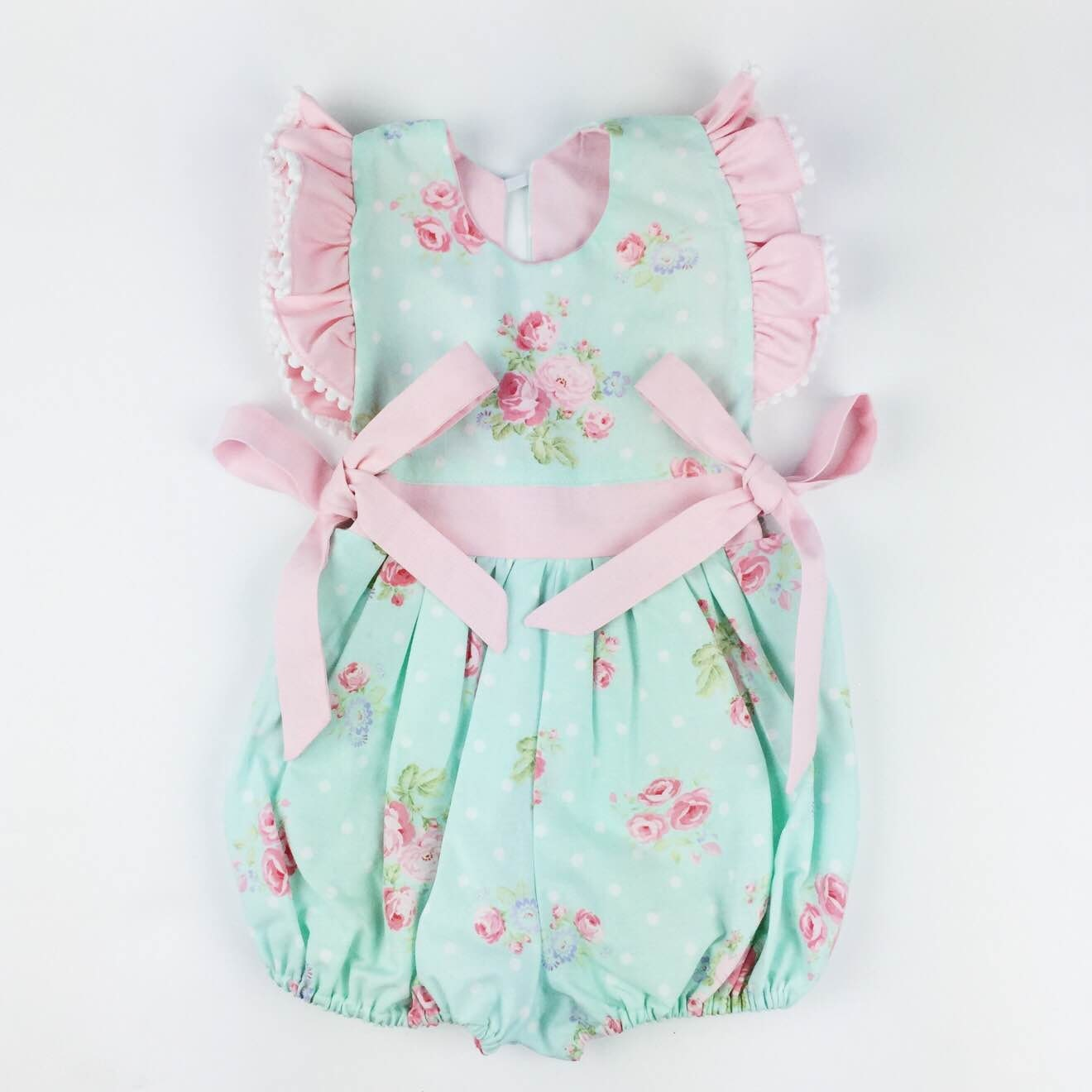 marvelous vintage baby girl outfit pictures