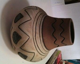 Weller Souevo Vase