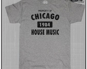 Items similar to t shirt with jack kerouac 39 s poem hand for Deep house chicago