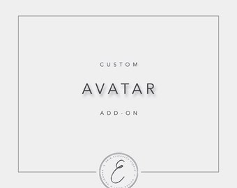 Custom AVATAR Add-On