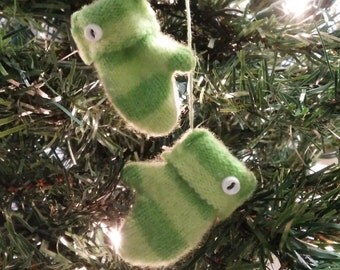 Christmas Mittens (32)