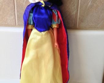 Disney's Snow White Doll by Bikin